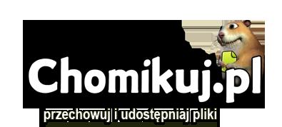 http://x1.static-chomikuj.pl/res/e90b0de8ee.png